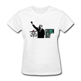 Футболка-Green-Day-13