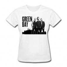 Футболка-Green-Day-19