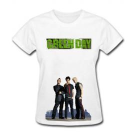 Футболка-Green-Day-3-470p