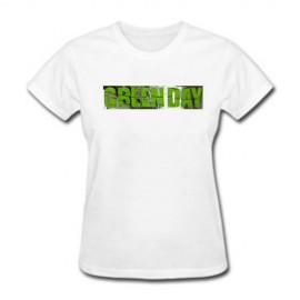 Футболка-Green-Day-6