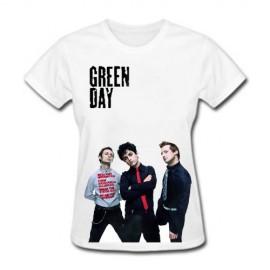 Футболка-Green-Day-7-470p