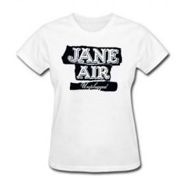 Футболка-Jane-Air 10