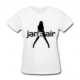 Футболка-Jane-Air-11