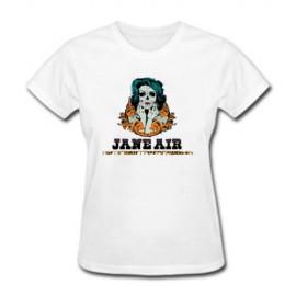 Футболка-Jane-Air-13