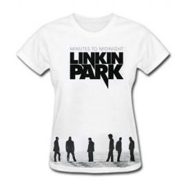 Футболка-Linkin-Park1-470r