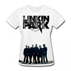 Футболка-Linkin-Park2-470r