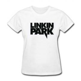 Футболка-Linkin-Park8