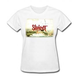 Футболка-Slipknot-5