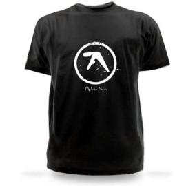 Футболка Aphex Twin