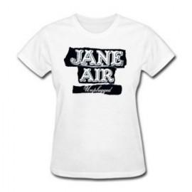 Футболка Jane Air 10
