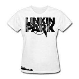 Футболка Linkin Park 8