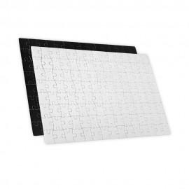 Магнитный пазл формата А4 (20х29 см), 120 деталей