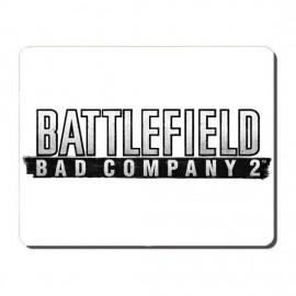"""Коврик Battlefield"""""""""""