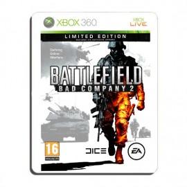 """Коврик Battlefield 2"""""""""""