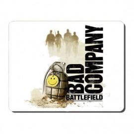 """Коврик Battlefield 4"""""""""""