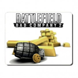 """Коврик Battlefield 5"""""""""""