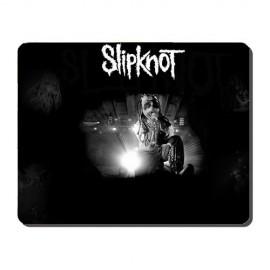 Коврик Slipknot 1