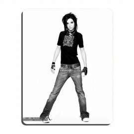 Коврик Tokio Hotel 4