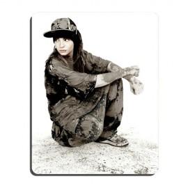 Коврик Tokio Hotel 5
