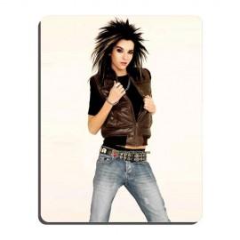 Коврик Tokio Hotel 7