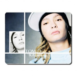 Коврик Tokio Hotel 10