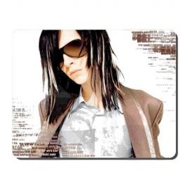 Коврик Tokio Hotel 13