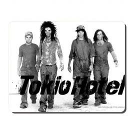 Коврик Tokio Hotel 16