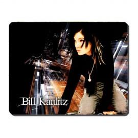 Коврик Tokio Hotel 17