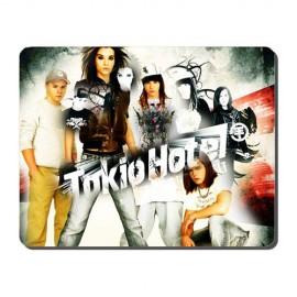 Коврик Tokio Hotel 18
